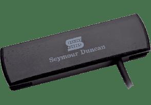 MICRO ACOUSTIQUE SEYMOUR DUNCAN SA-3SC-BLK