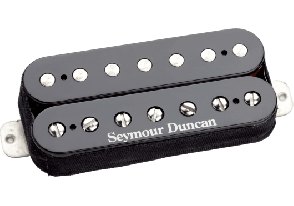 MICRO GUITARE SEYMOUR DUNCAN SH-5-7STR