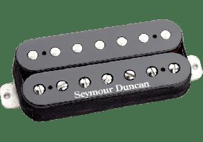 MICRO GUITARE SEYMOUR DUNCAN SH-5-G