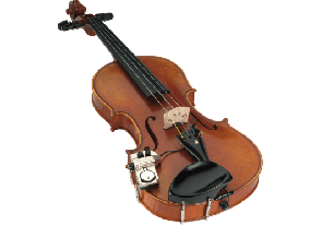 KIT MICRO/PREAMPLI VIOLON SHADOW 945-NFX