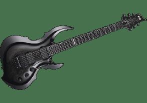 ESP E-II 2FRXFM-STBK
