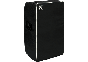 HOUSSE AMPEG SVT-610HLF-CVR