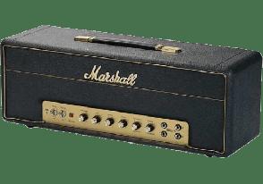 TETE MARSHALL 1987X
