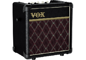 AMPLI VOX MINI5-CL
