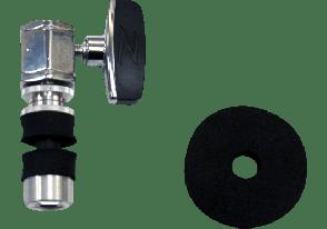 GEN16 TILTER HI-HAT MICRO CAPSULE - AE009