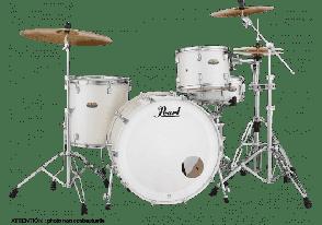 PEARL DMP925SC-229 WHITE SATIN PEARL