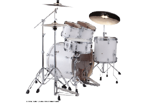 PEARL EXPORT ROCK 22 ARCTIC SPARKLE - EXX725SBRC-700