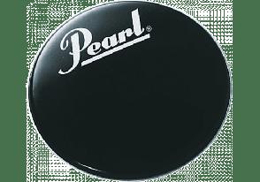 PEAU GC PEARL EB22BDPL