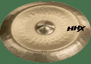 SABIAN HHX ZEN 20 -12016XNZ