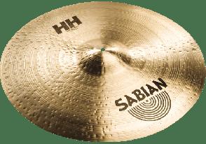 SABIAN HH RIDE 21 VINTAGE -12178