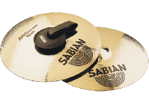 SABIAN AA 16 MARCHING BAND - 21622
