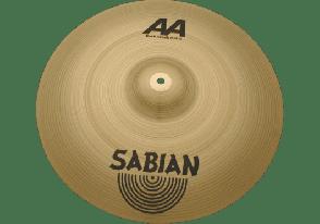 SABIAN AA CRASH 19 ROCK - 21909