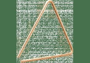 SABIAN TRIANGLE B8 6 POUCES