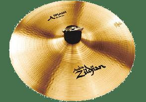 ZILDJIAN SPLASH 12 - A0212