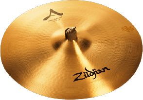 ZILDJIAN AVEDIS CRASH 20 - A0227