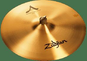ZILDJIAN AVEDIS CRASH 20 MEDIUM - A0234