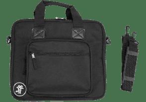 MACKIE 802-VLZ-BAG