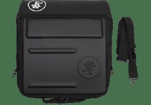MACKIE DL1608-BAG