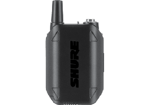 SHURE GLXD1-Z2