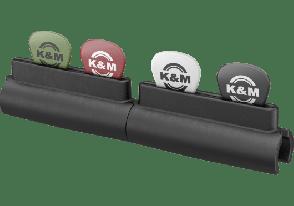 K&M PORTE MEDIATOR - 14510
