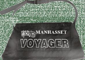 SAC DE TRANSPORT MANHASSET 1800