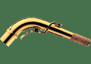 BOCAL TENOR YANAGISAWA  T64 LAITON VERNI PETITE PERCE