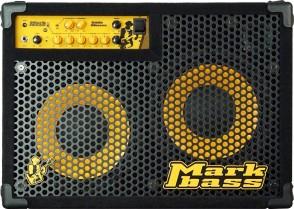 AMPLI MARKBASS MARCUS MILLER CMD 102/500