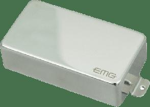MICRO GUITARE EMG 60-MC CERAMIC
