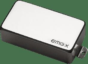 MICRO GUITARE EMG 60AX-MC ALNICO