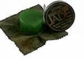 COLOPHANE JADE FONCE VIOLON, ALTO , VIOLONCELLE