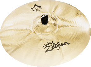 ZILDJIAN A CUSTOM RIDE 20 PROJECTION