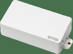 MICRO GUITARE EMG 60-W CERAMIC