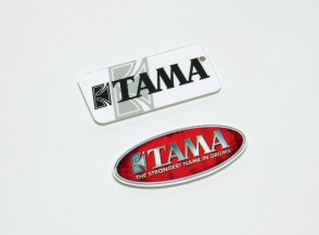 TAMA TSM01 SONIC MUTE 1 PC