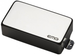 MICRO EMG 85-C DOUBLE CERAMIC CHROME