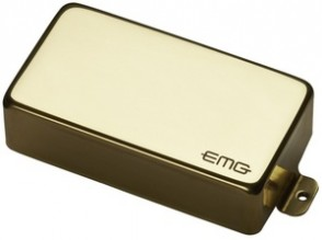 MICRO EMG 85-G DOUBLE CERAMIC GOLD