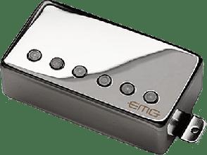MICRO GUITARE EMG 57B-C ALNICO