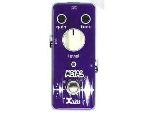 XVIVE V3 METAL