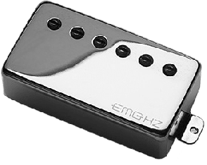 MICRO GUITARE EMG H1-N-MC CERAMIC