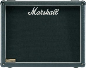 "BAFFLE MARSHALL 1936V 140 WATTS 2X12"""