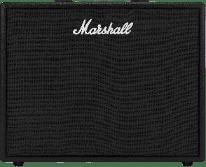 AMPLI MARSHALL CODE50