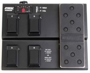 LINE 6 FBV EXPRESS MKII USB