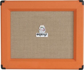 BAFFLE ORANGE PPC 112