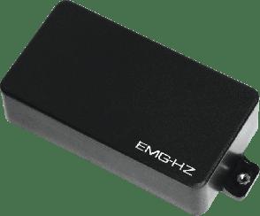 MICRO EMG H4 DOUBLE CERAMIC