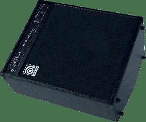 AMPLI AMPEG BA-115V2