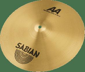 SABIAN AA HI-HAT 14 MEDIUM