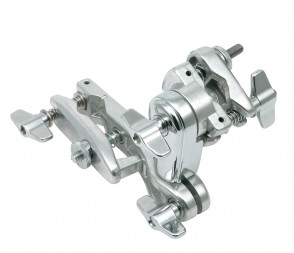 TAMA MC67 CLAMP MULTI ANGLES POUR TUBES