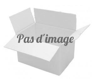 SABIAN HOUSSE BAGUETTES 360 - SSB360