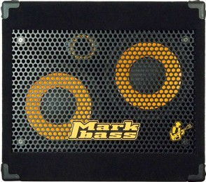 BAFFLE MARKBASS MARCUS MILLER 102 CAB