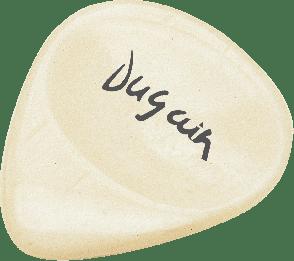 MEDIATOR DUGAIN OS