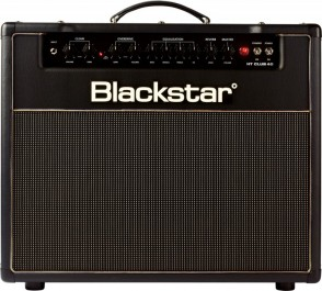 AMPLI BLACKSTAR HT CLUB 40 COMBO